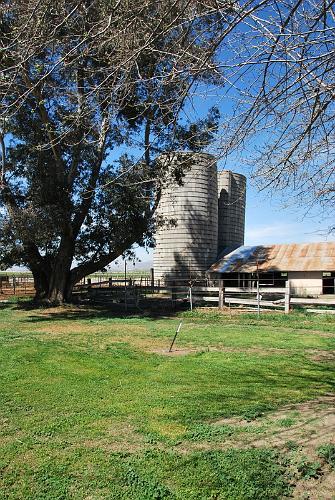 Smith Farm - San Jacinto