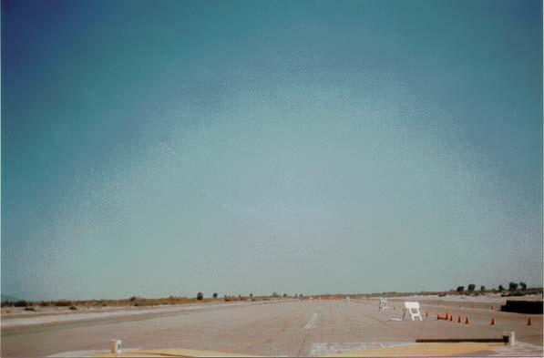 Twentynine Palms Airport