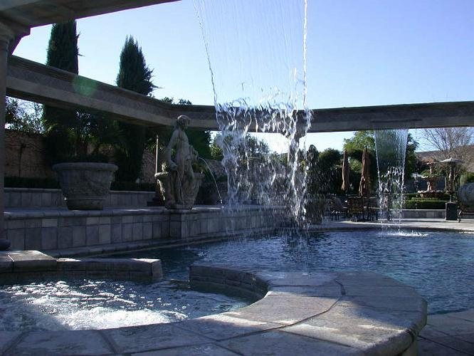 Vivian Mansion Riverside