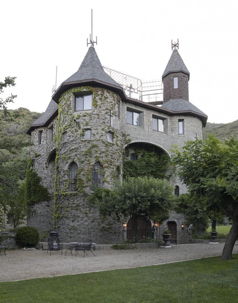 Oak Glen Castle - Oak Glen-02