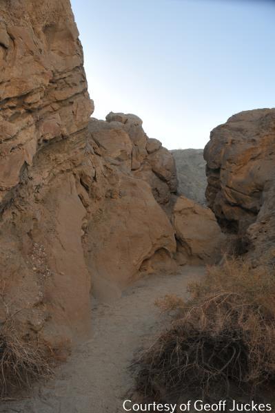 Metate Ranch - Indio Hills 03