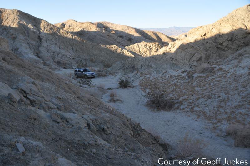 Metate Ranch - Indio Hills 04