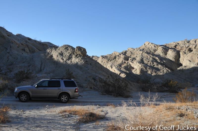 Metate Ranch - Indio Hills 05