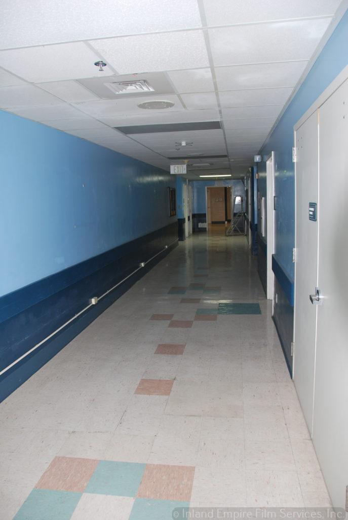 Barstow Hospital-Barstow 05