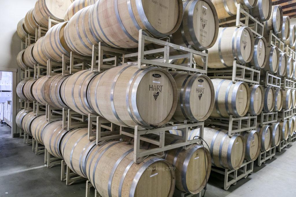 Hart Winery Temecula05
