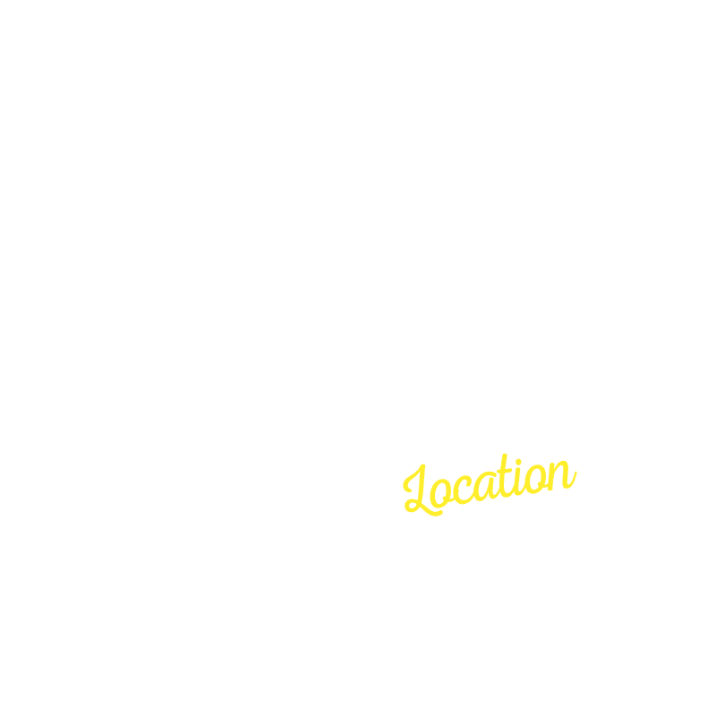 Spotlight Graphic
