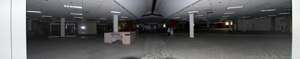 Redlands Mall - Redlands-02
