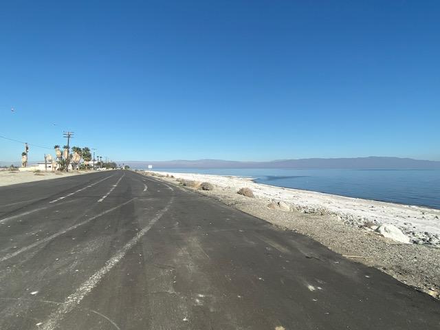 Capri Rd - Desert Shores 03