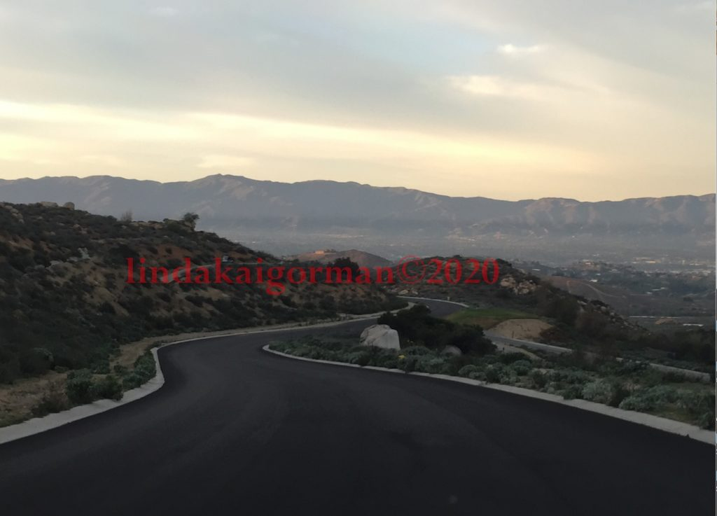 Valley Dr   Norco 03