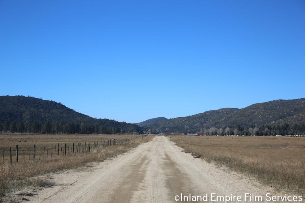 Garner_Valley_Ranch Mountain_Center2