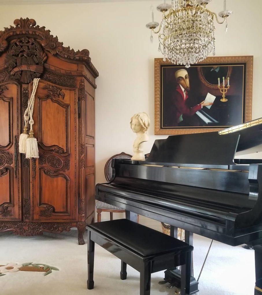 Newton Avocado Manor   Temecula 03