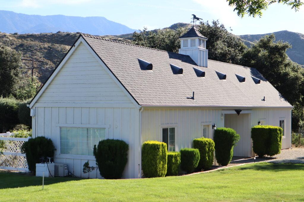 Khyra Beaucrest Ranch   Cherry Valley 02