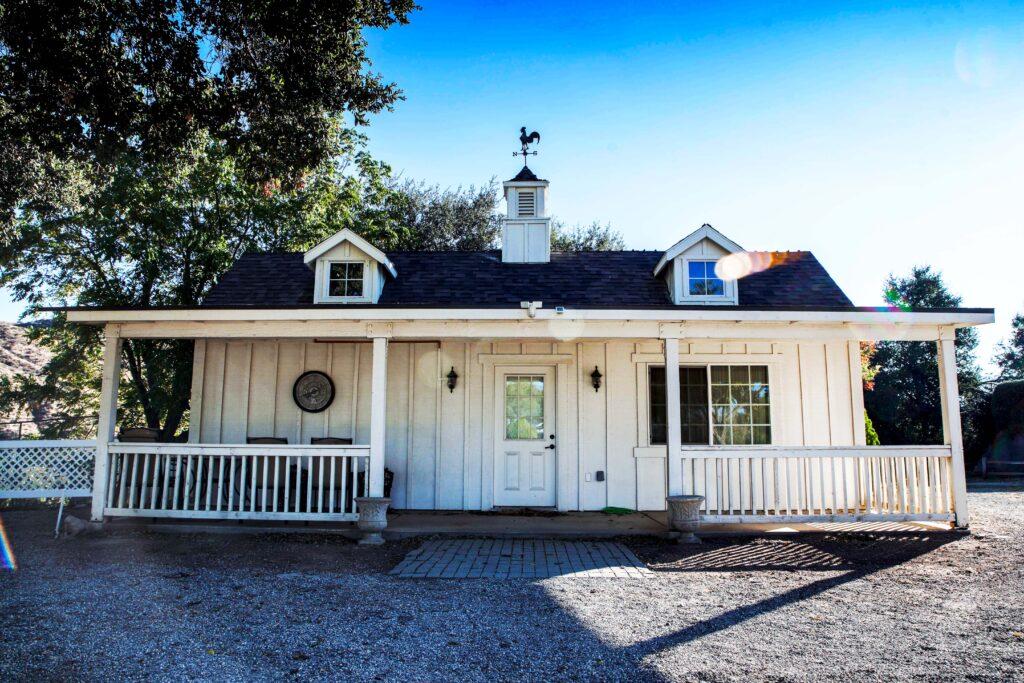 Khyra Beaucrest Ranch   Cherry Valley 21