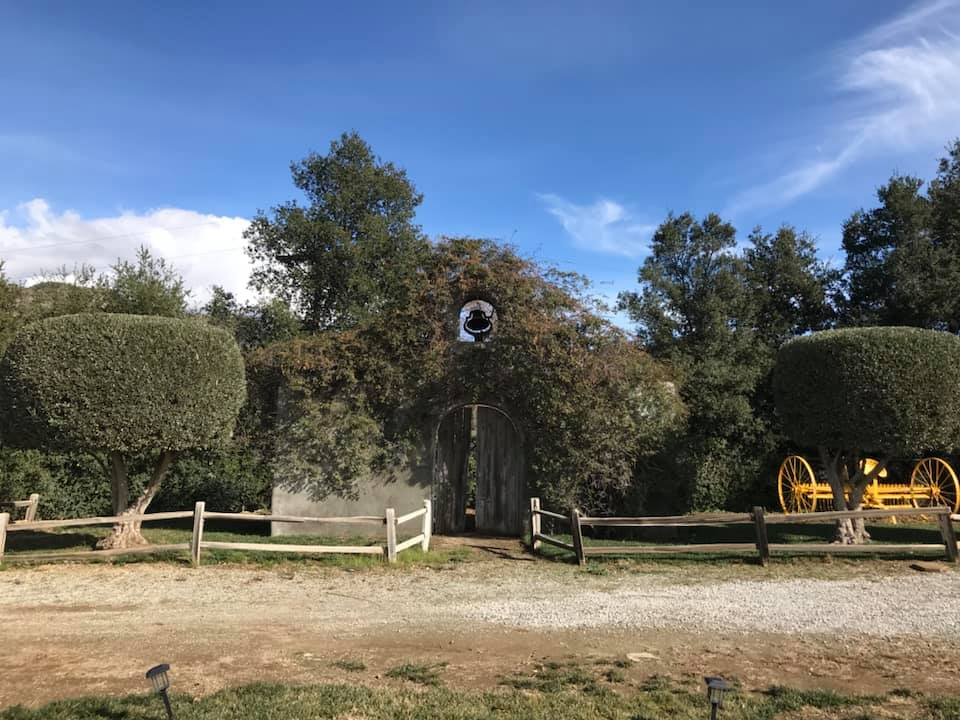 Khyra Beaucrest Ranch   Cherry Valley 22