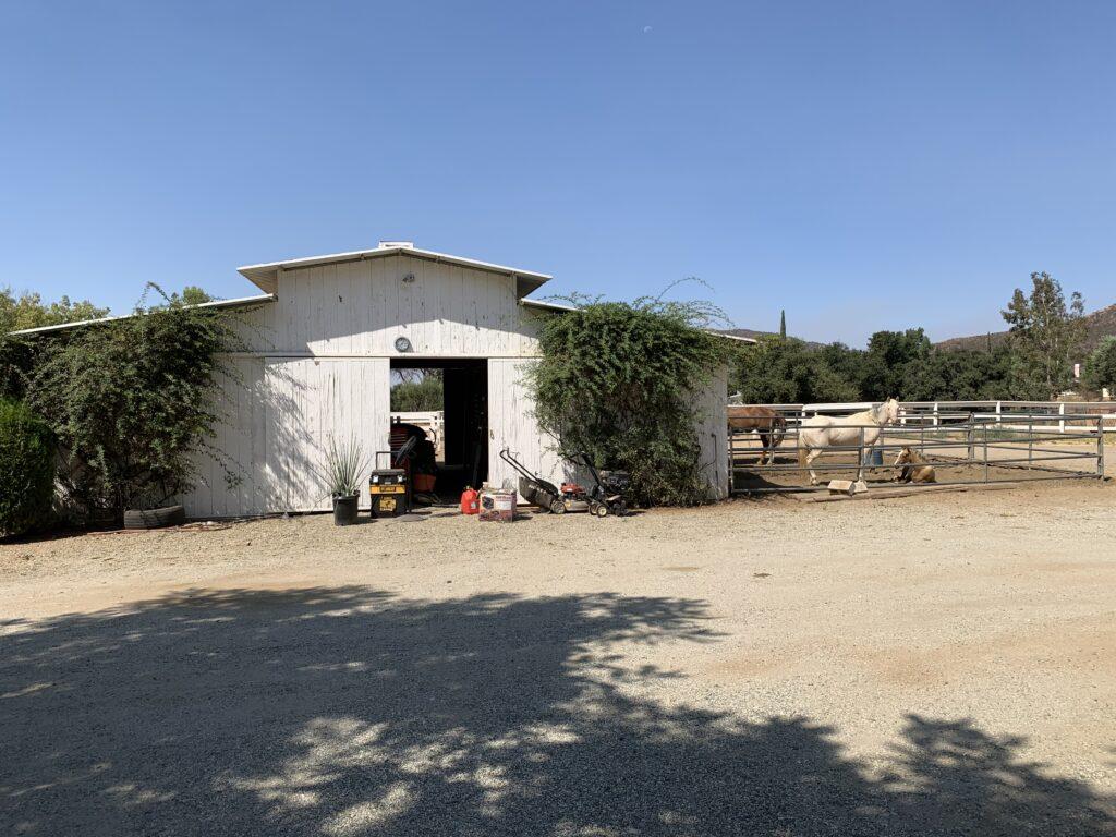 Khyra Beaucrest Ranch   Cherry Valley 25