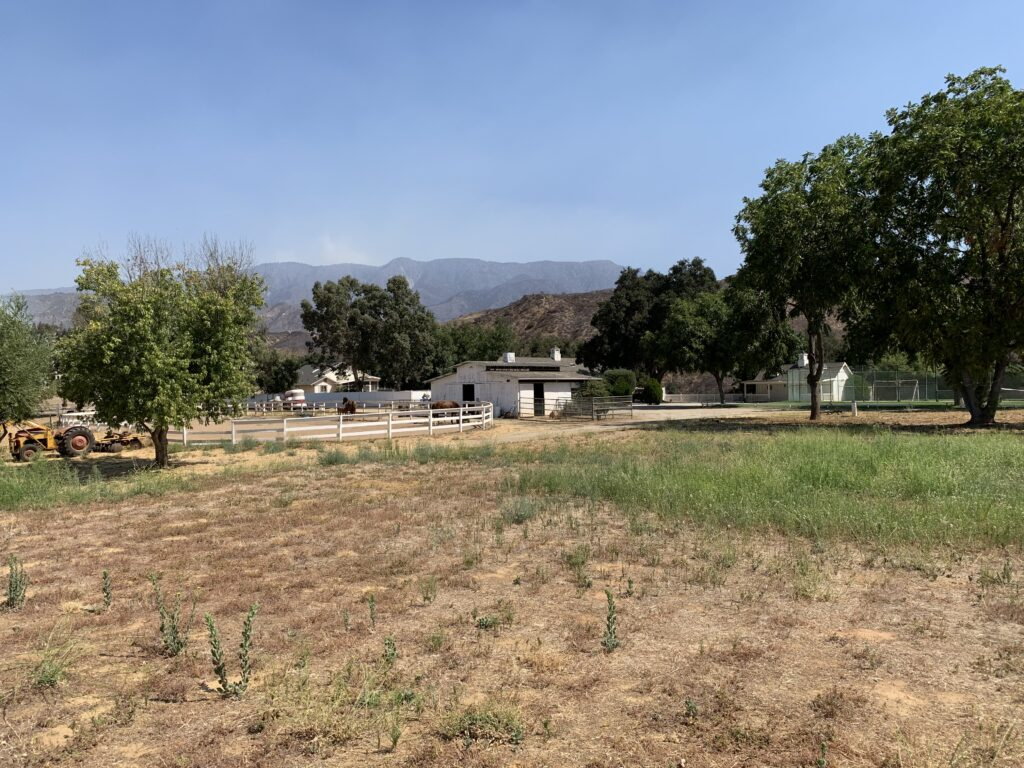 Khyra Beaucrest Ranch   Cherry Valley 27