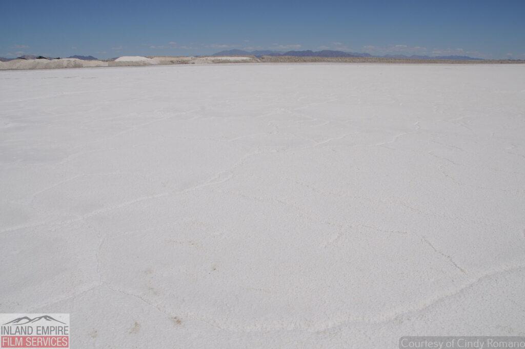 Bristol Salt Flats Amboy1