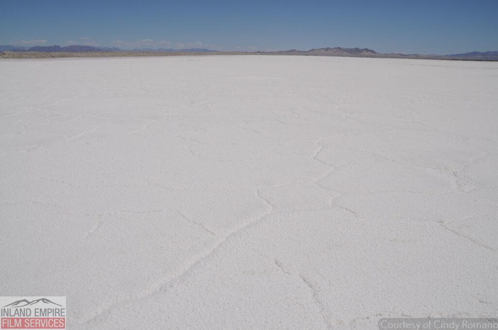 Bristol Salt Flats Amboy2