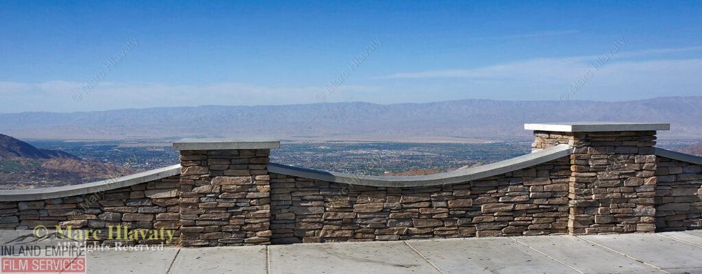 Coachella Valley Vista Point Idyllwild31