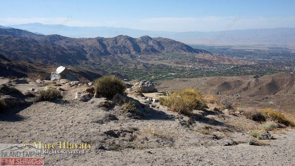 Coachella Valley Vista Point Idyllwild32