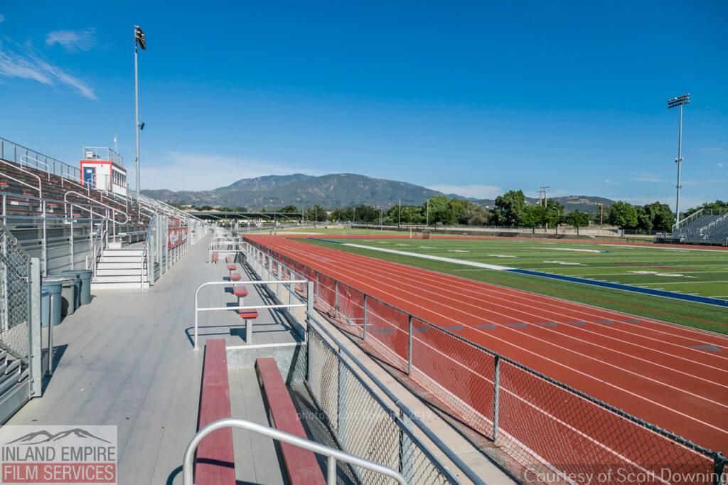 Great Oak High School   Temecula1
