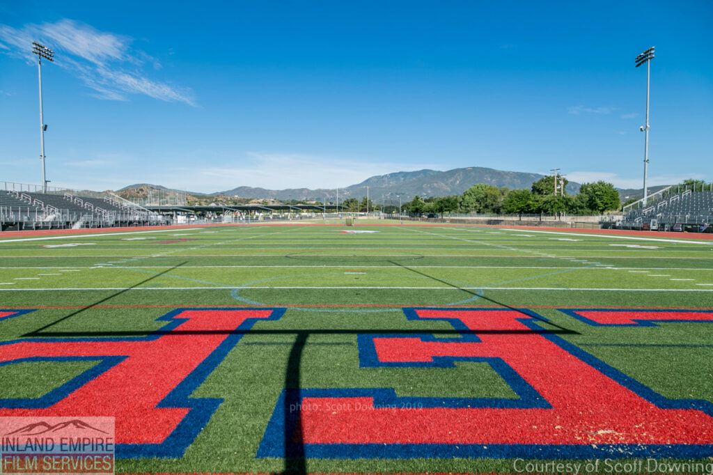 Great Oak High School   Temecula23