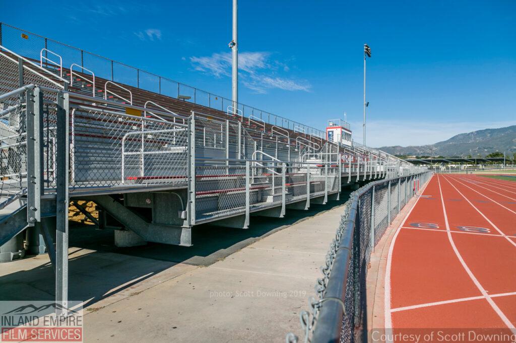 Great Oak High School   Temecula4