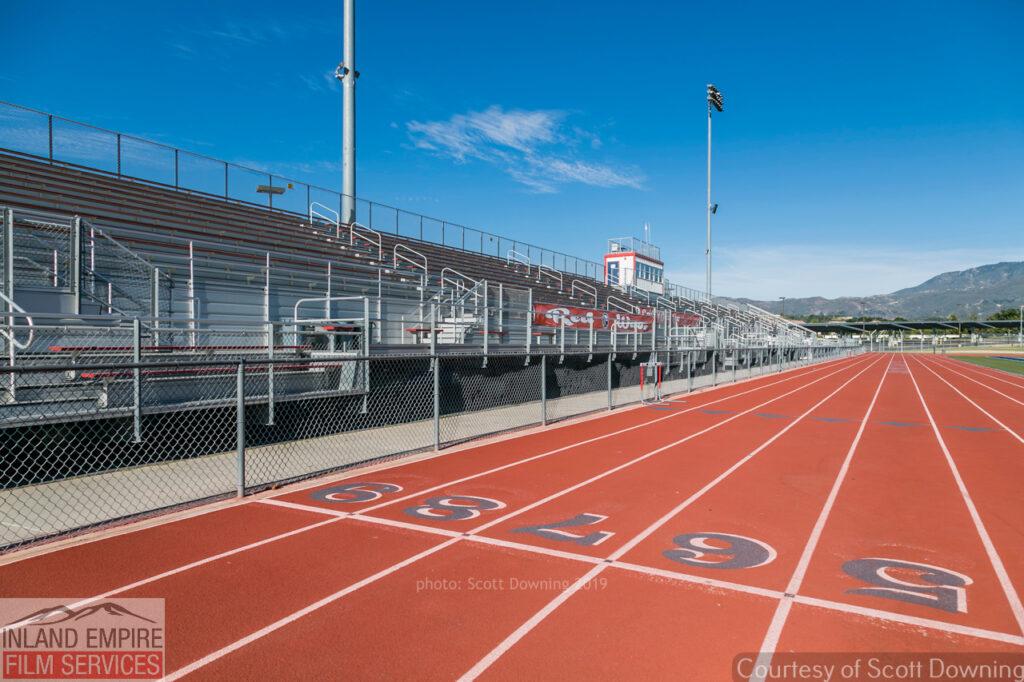 Great Oak High School   Temecula8