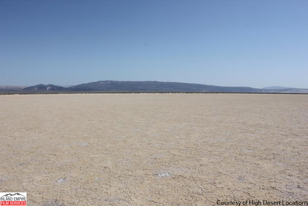 Harper Dry Lake HInkley2
