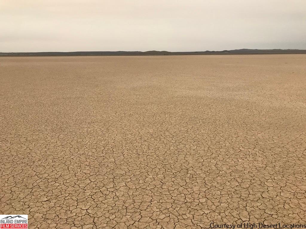 Harper Dry Lake HInkley4