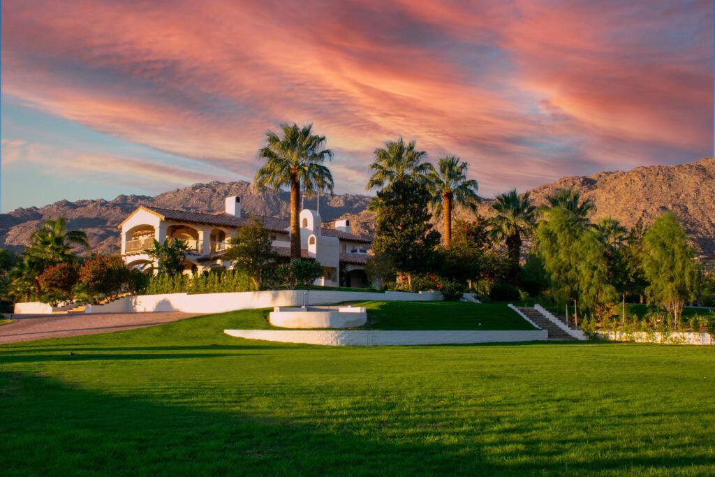 Kempa Villa Palm Desert 02