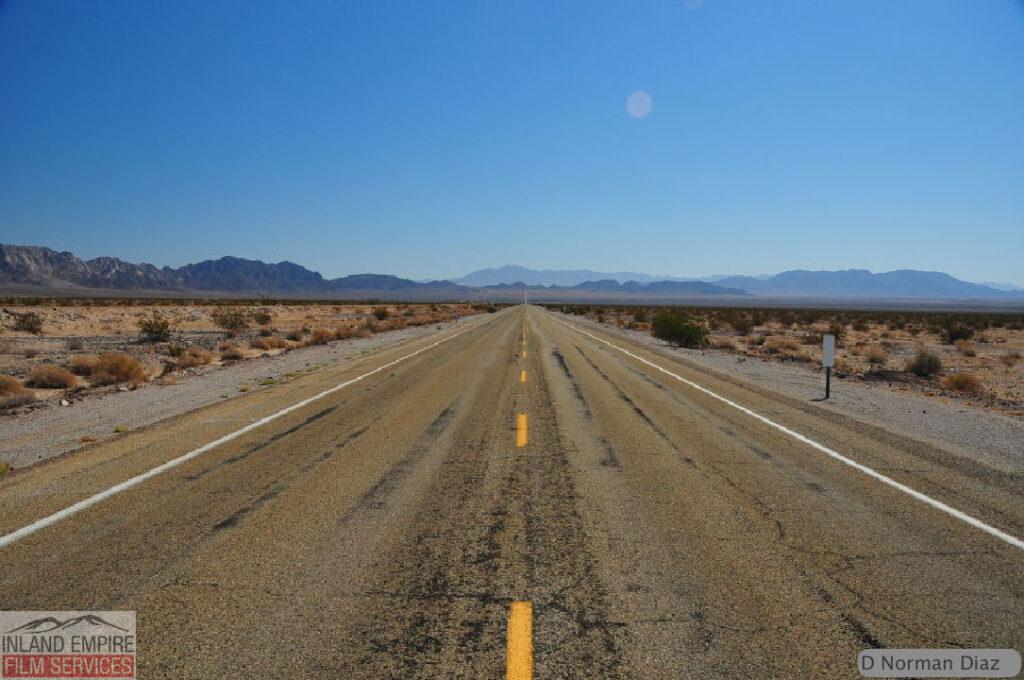 National Trails Highway Amboy5