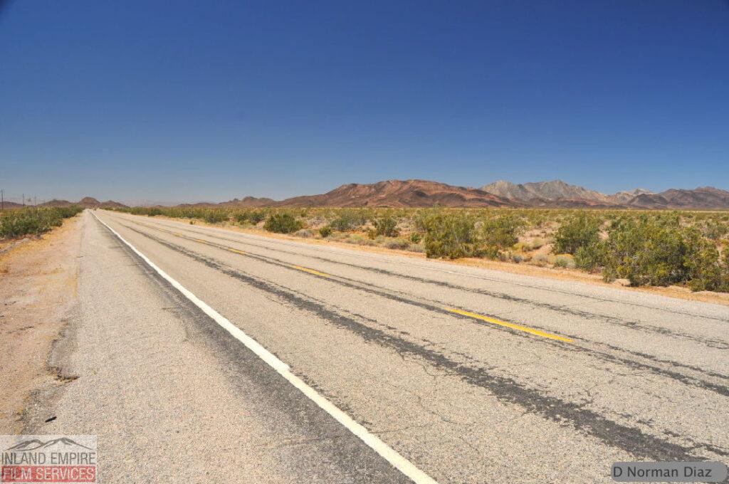 National Trails Highway Cadiz1