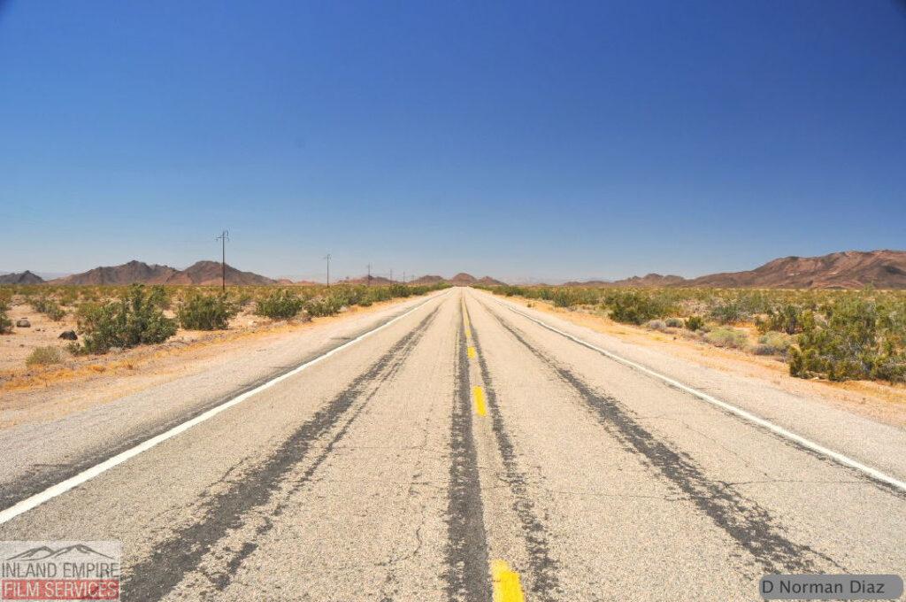 National Trails Highway Cadiz3