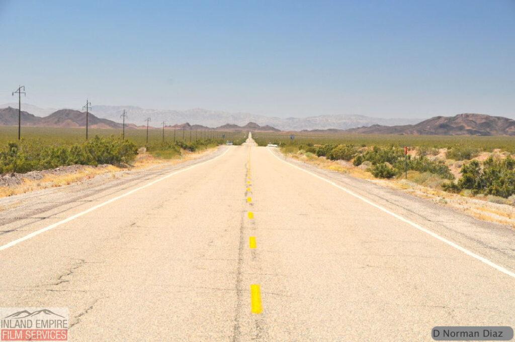 National Trails Highway Essex2