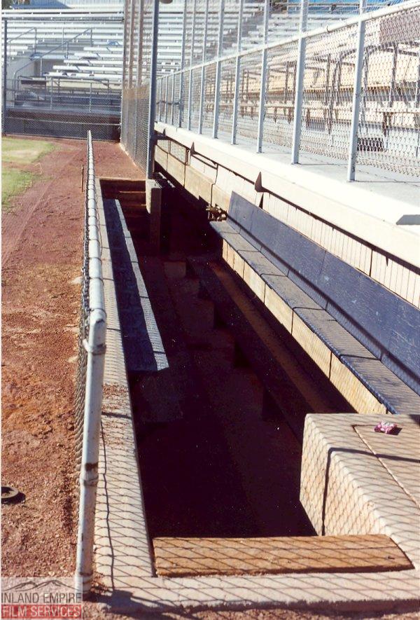 Palm Springs Stadium   Palm Springs3