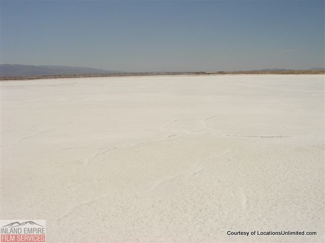 Superior Salt Flats Twentynine Palms1