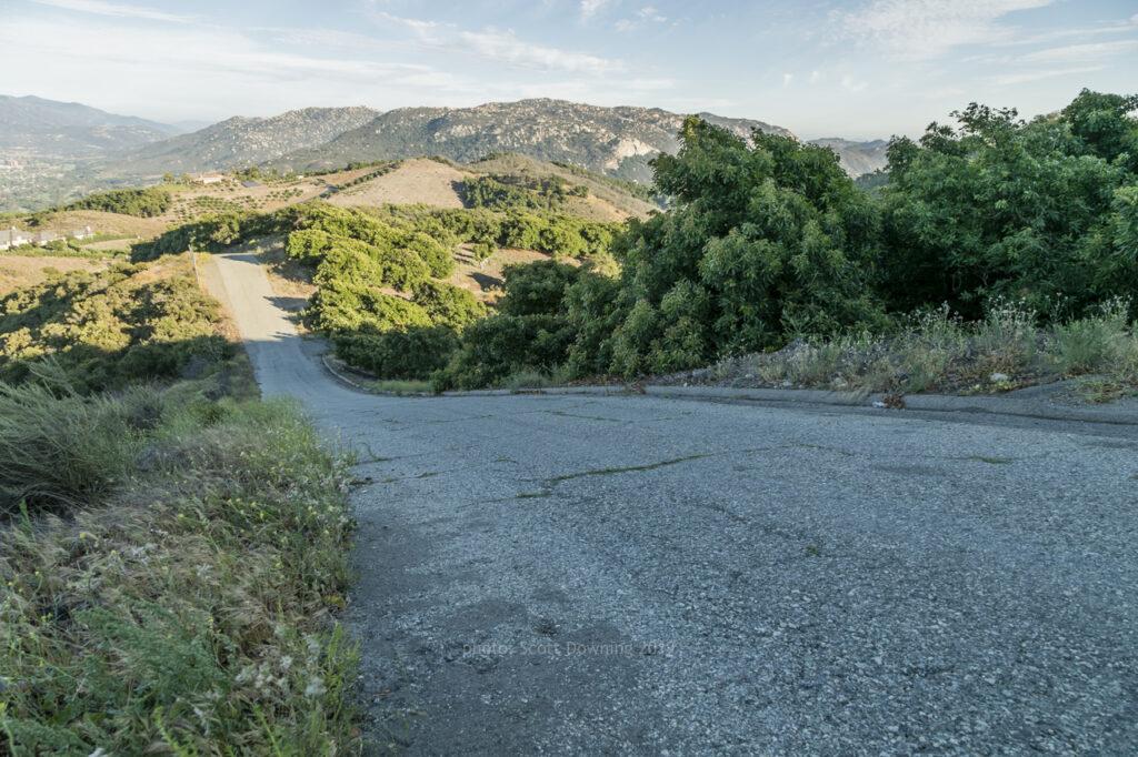 Camino Gatillo Temecula 03
