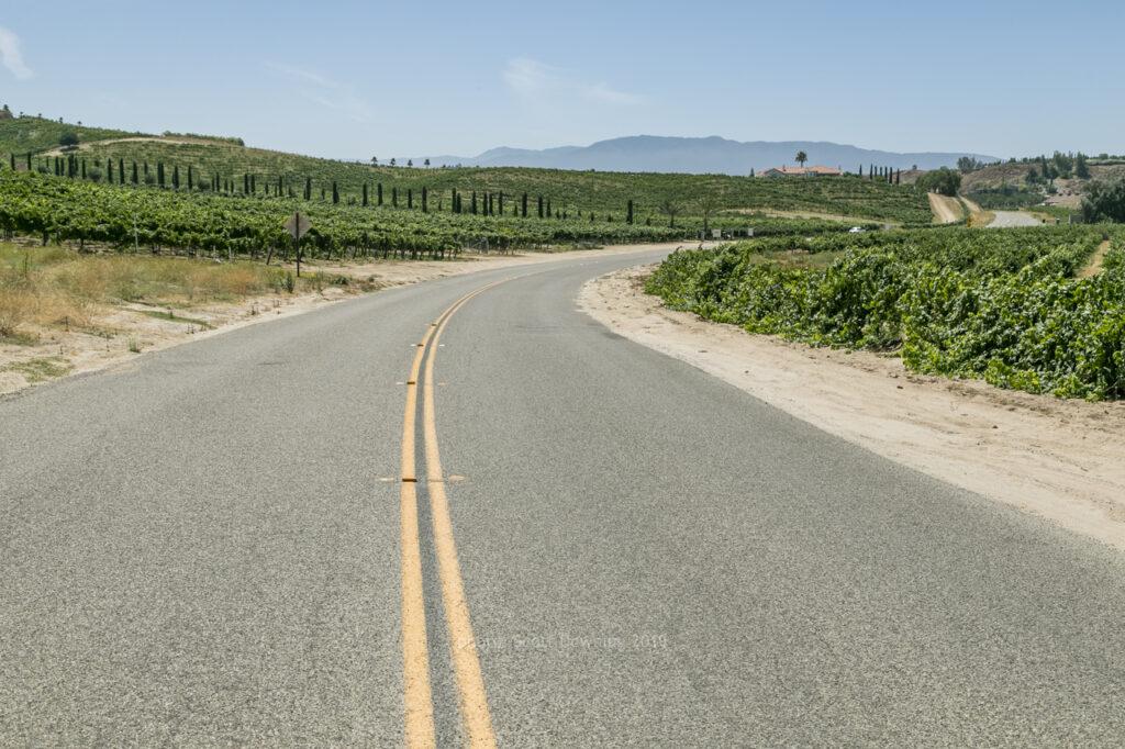 Vista Del Monte Rd   Temecula 03