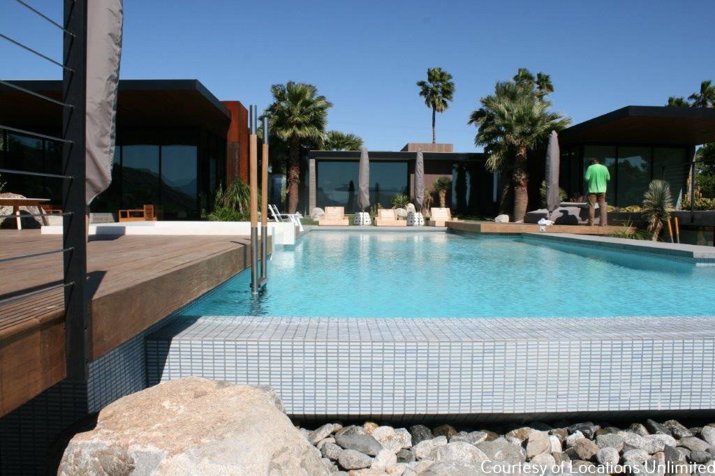 Amazing Vista House   Palm Springs 03