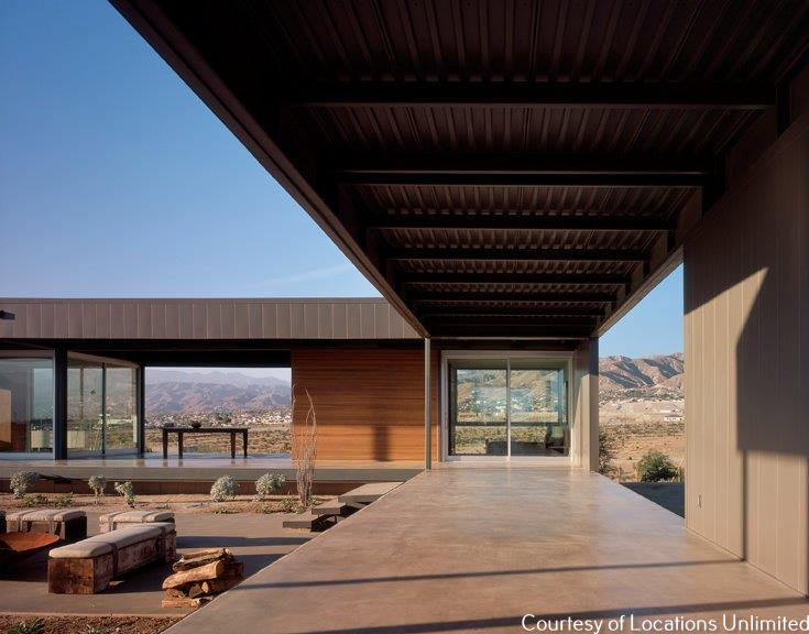 Desert House   Desert Hot Springs 02