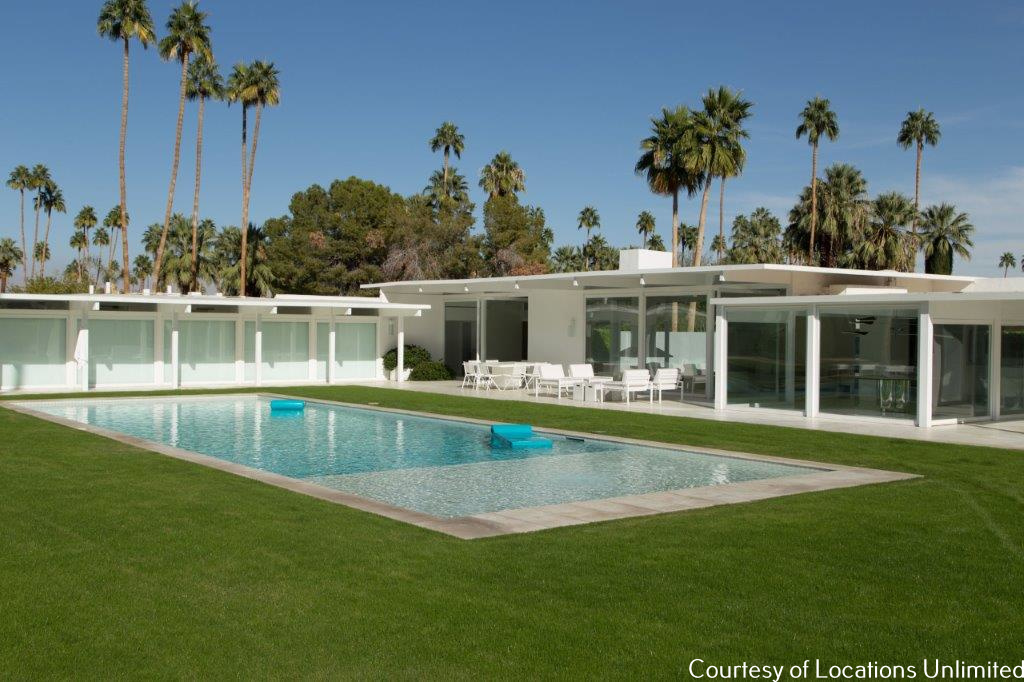 Holden House Palm Springs 03